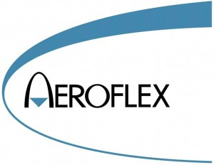 aeroflex-logo