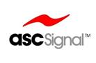 asc-signal-logo