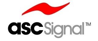 asc-signal-logo2