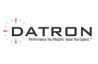 datron-logo