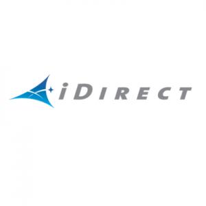 idirect-logo