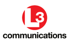l3communications-logo