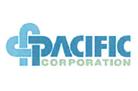 paccorp-logo